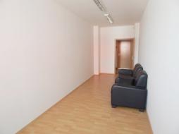 Kancelárske priestory na prenájom - 18,2 m2 - Pestovateľská