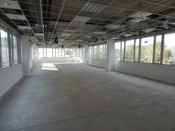 Kancelárske priestory na prenájom - od 20 m2 -Trnavská cesta