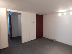 Office premises for rent - 60m2 – Hontianska street