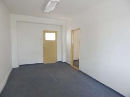Kancelárske priestory na prenájom – 18 m2 – Technická