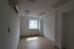 Office premises for rent - from 13,5 m2 - Kutuzovova street