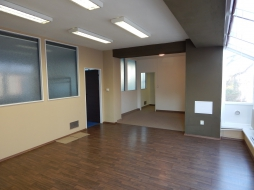 Office premises for rent – 40,44 m2 - Kutuzovova street