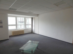 Office premises for rent - 46 m2 -  Trencianska