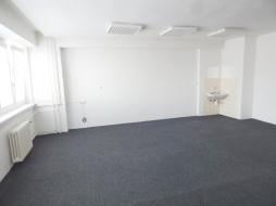 Kancelárie na prenájom - Bulharská ul., 40 m2